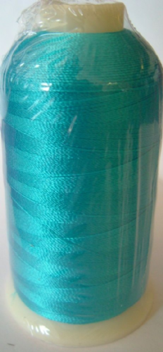 Marathon Embroidery Machine RAYON Thread -  1100